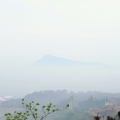 威廉希尔中文网站版的富士山