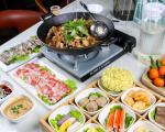 威廉希尔中文网站浪漫星空餐厅