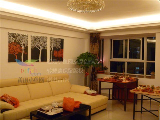 沙发背景墙.JPG