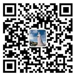 威廉希尔中文网站交警微发布二维码.jpg