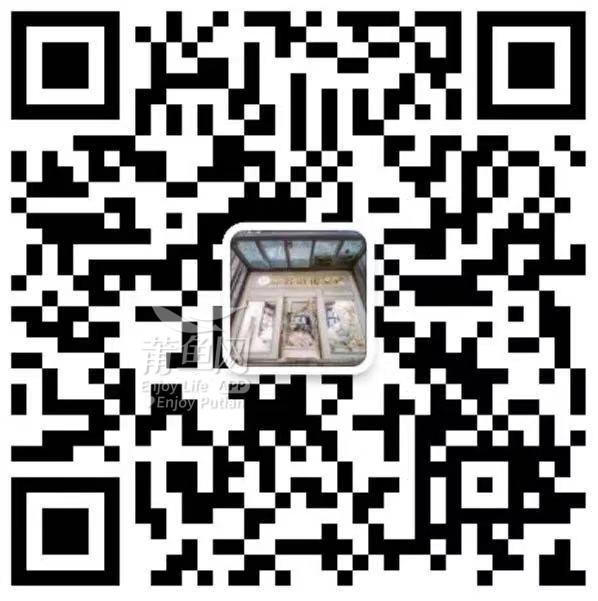 微信图片_20190910161952.jpg