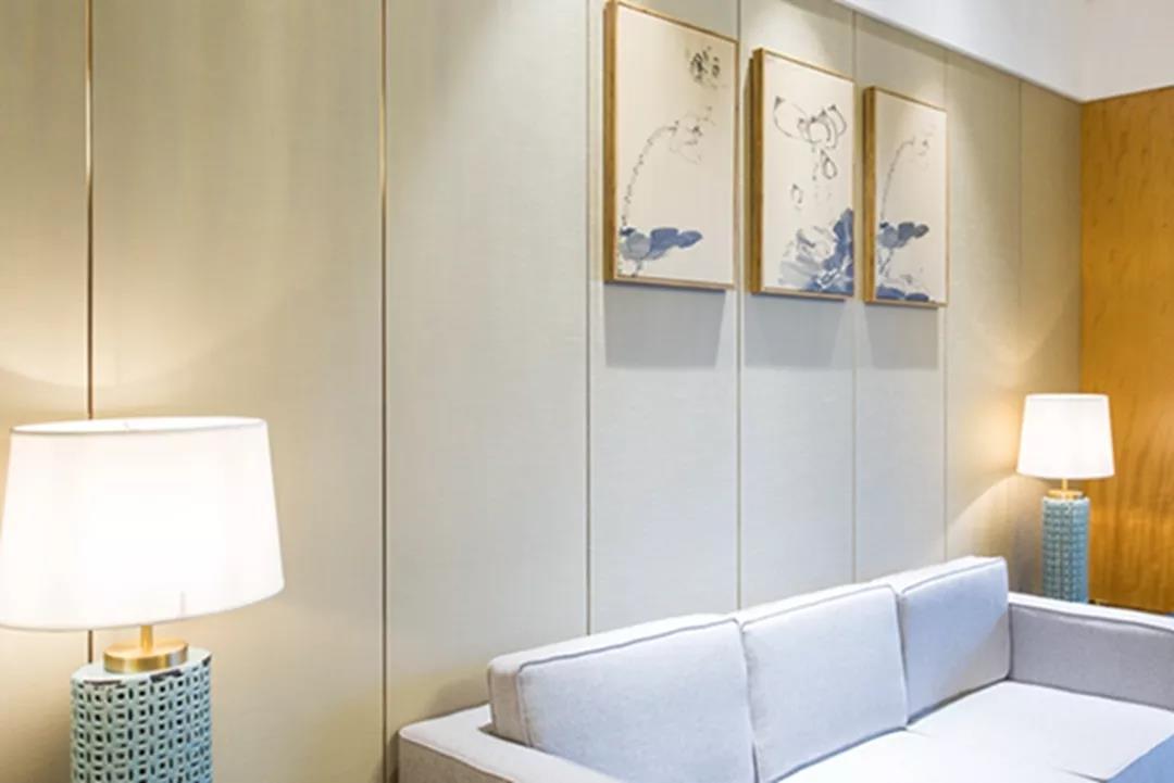 莆田悦华酒店