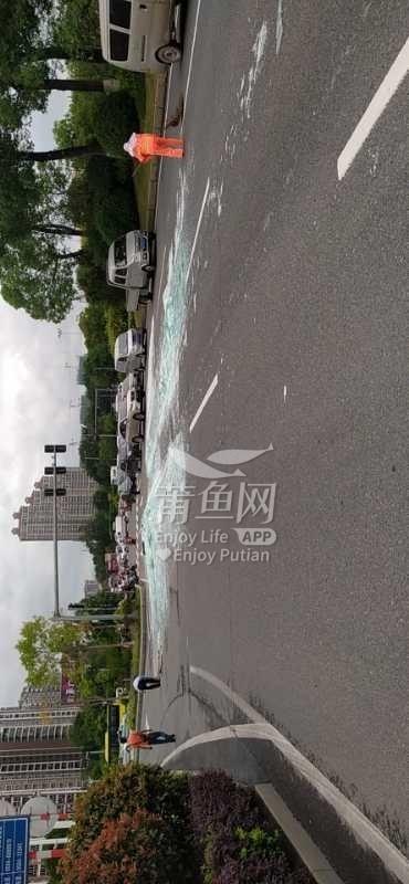 微信图片_202005231146585.jpg