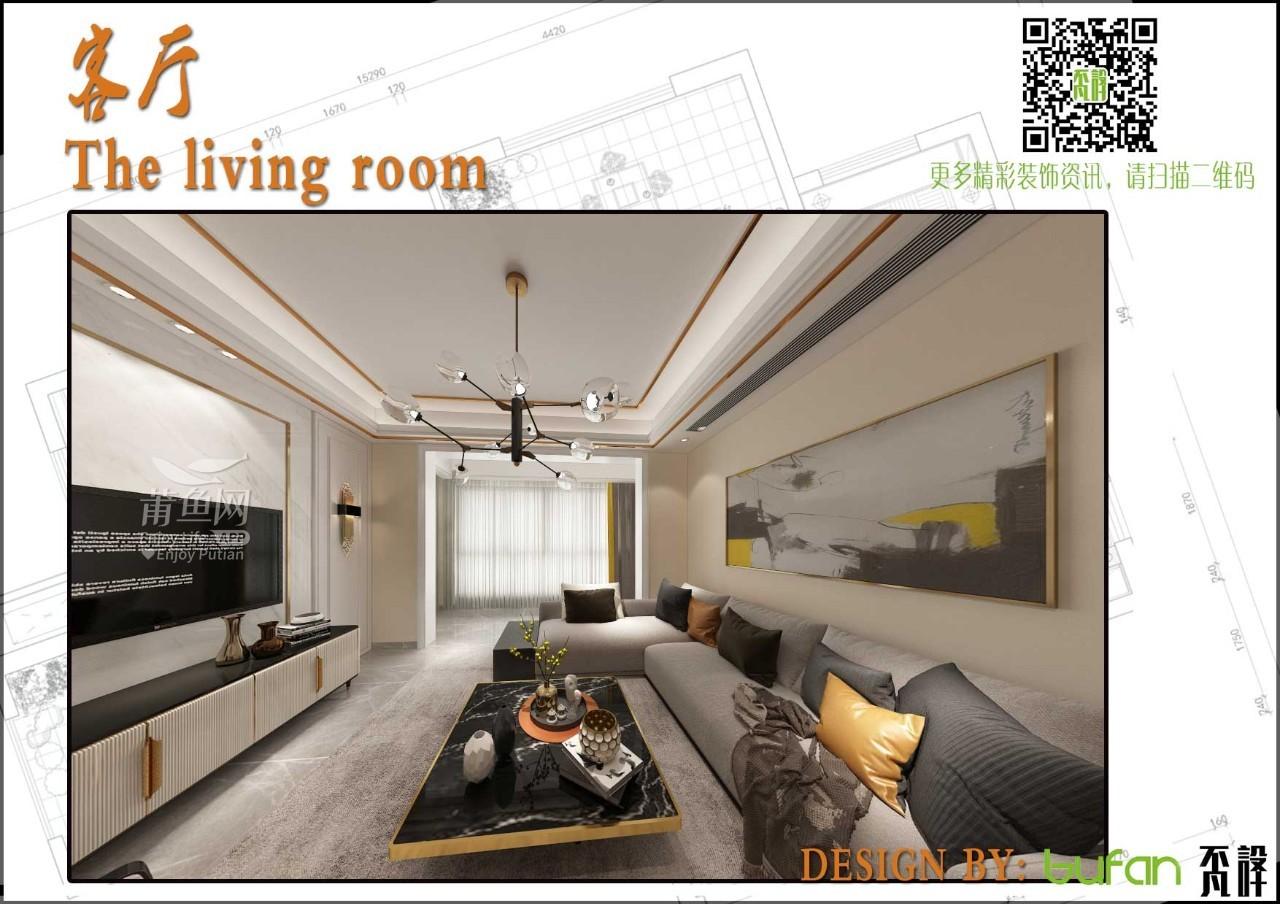 客厅2(1)---副本.jpg