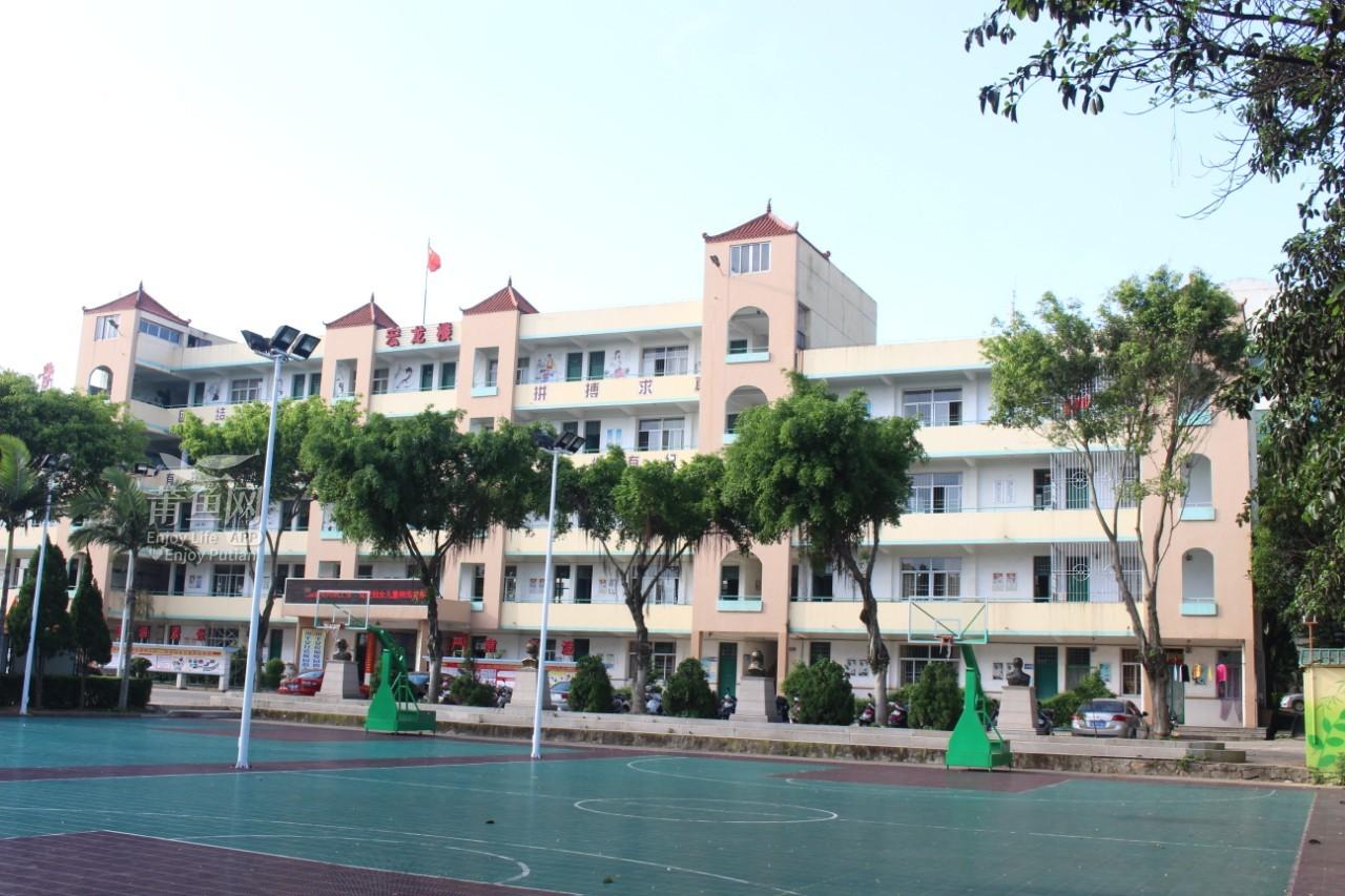 初中部教学楼.JPG