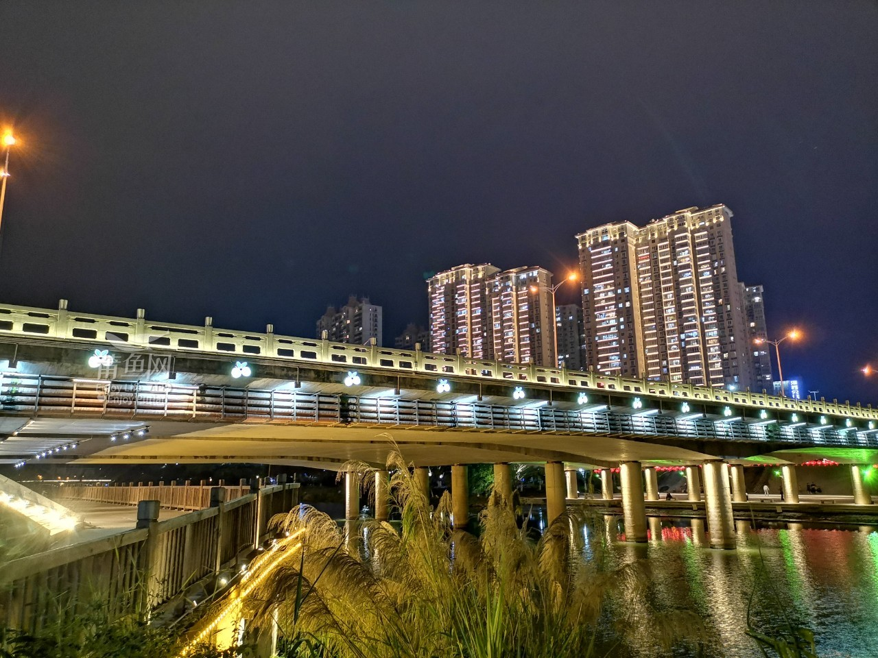 门前大桥下 (3).jpg