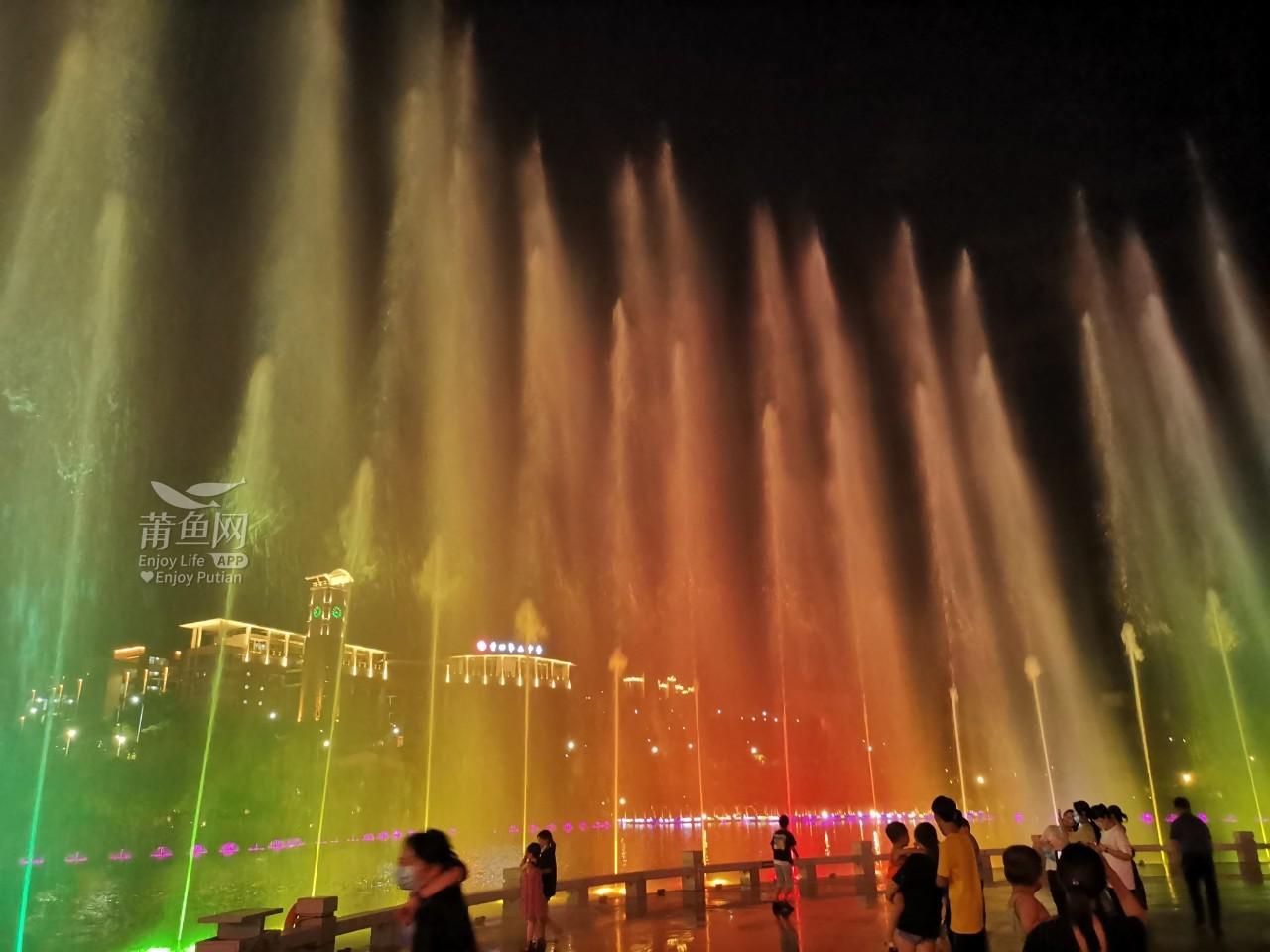 南湖喷泉 (1).jpg