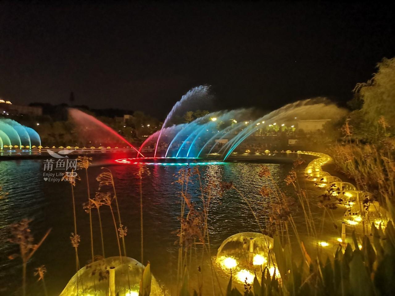南湖喷泉 (5).jpg
