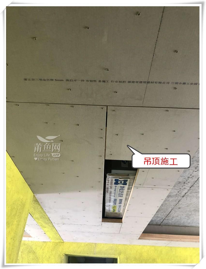 a34_副本.jpg
