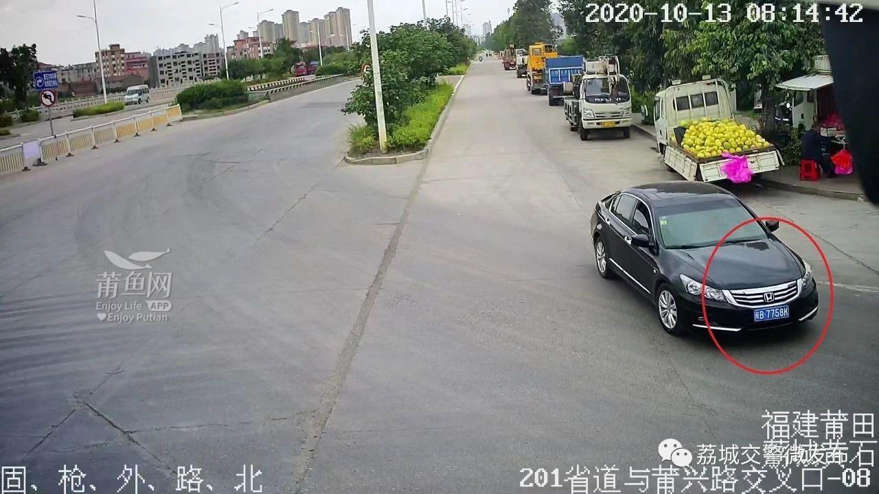 微信图片_20201018154543.jpg