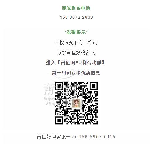 微信截图_20210514154008.png