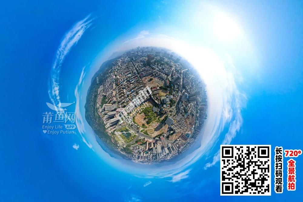 微信图片_20210602194749.jpg