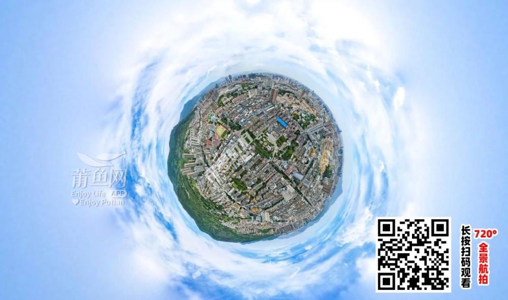 微信图片_20210602194828.jpg