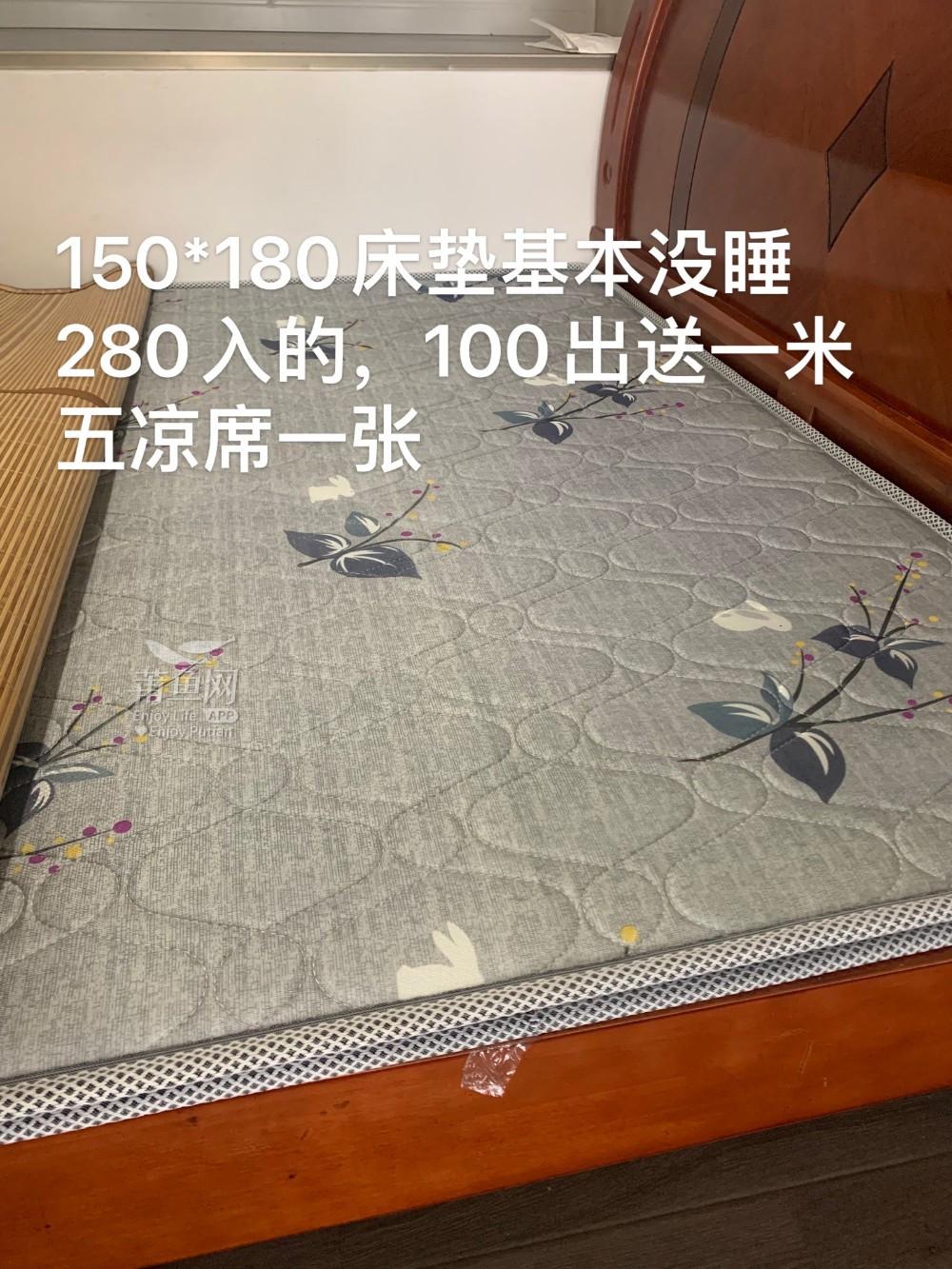 微信图片_20210610105609.jpg